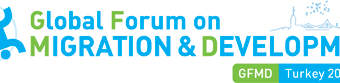 Global Forum on Migration and Development