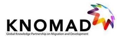 World Bank KNOMAD Brown Bag Seminar: Irregular Migration to Europe