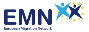 EMN Germany Annual Conference: Reintegration and Sustainable Return