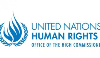 United Nations Human Rights: Expert Meeting on Return Migration