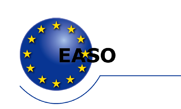 EASO Scenario analysis: The future of international protection in the EU+ by 2030